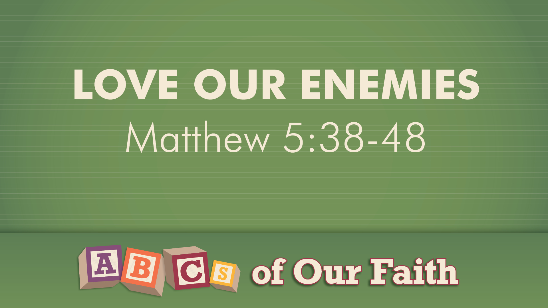 ABCs of our faith master graphic OCT4 (1)