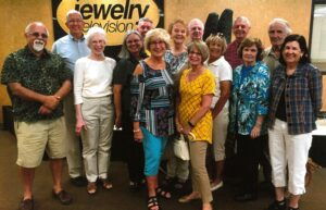 Joy Jewelry TV