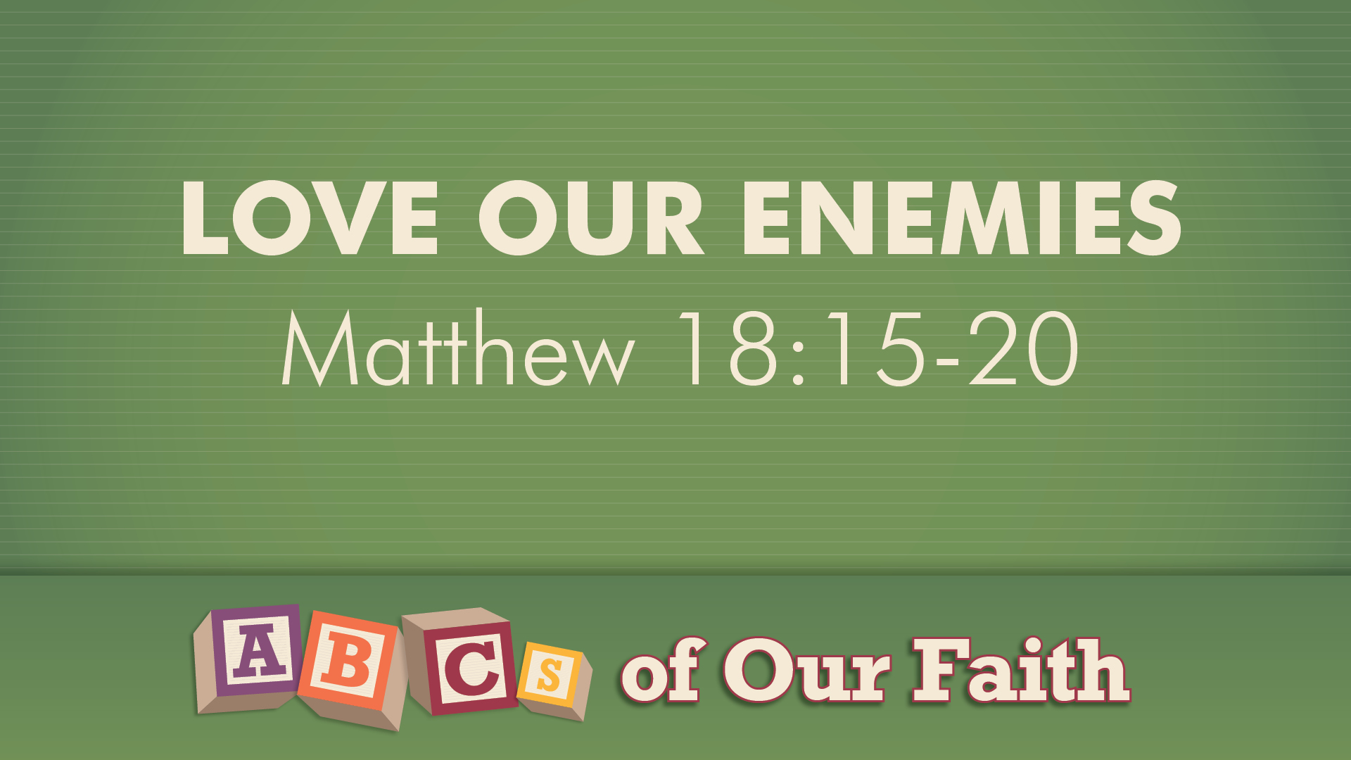 ABCs of our faith master graphic OCT11 (1)