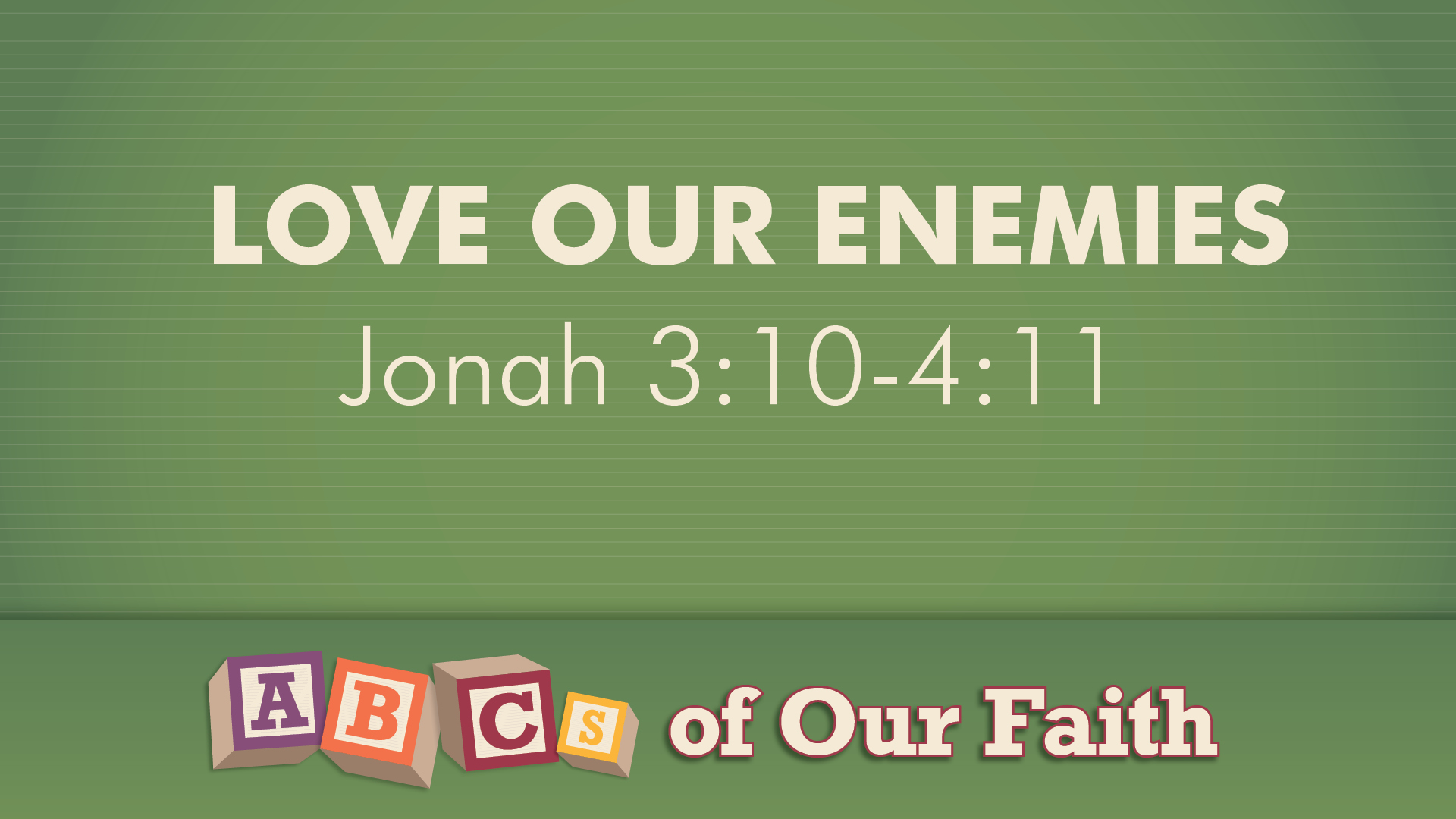 ABCs of our faith master graphic OCT18
