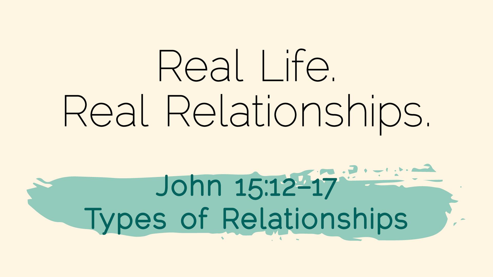 Real Life Jan 31
